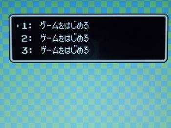 画像 399.jpg
